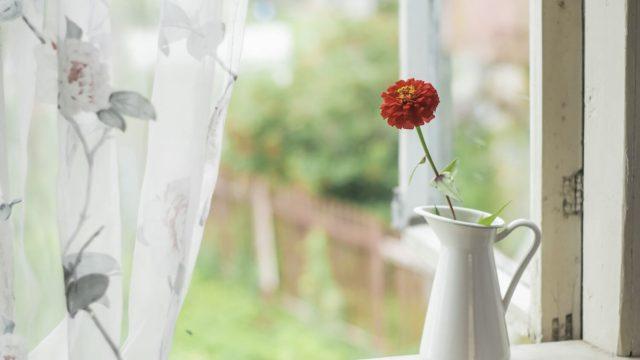 3密を阻止!美容室で行う効率的な換気