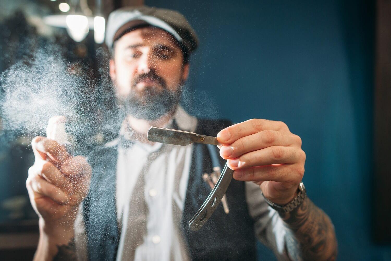コロナ 美容 室 感染 ブラック美容室のコロナ事情「従業員の感染予防は自己責任と言われ」...