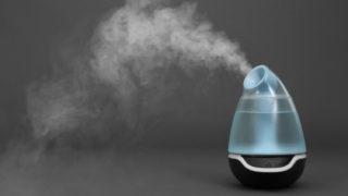 【お役立ちニュース】空間噴霧はお客様を遠ざける?正しい感染対策をしよう